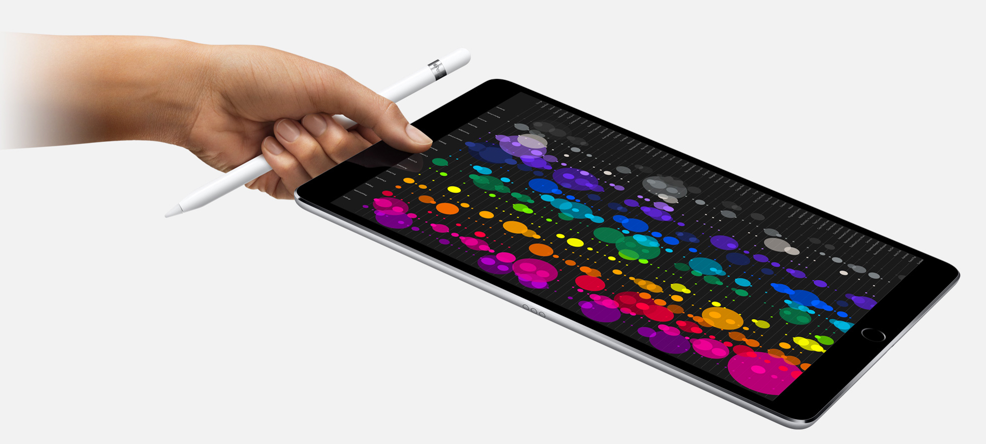 Apple_iPad_Pro_10_5