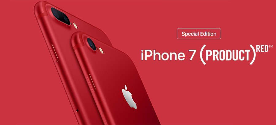 Iphone_Product_Red_256gb.jpg
