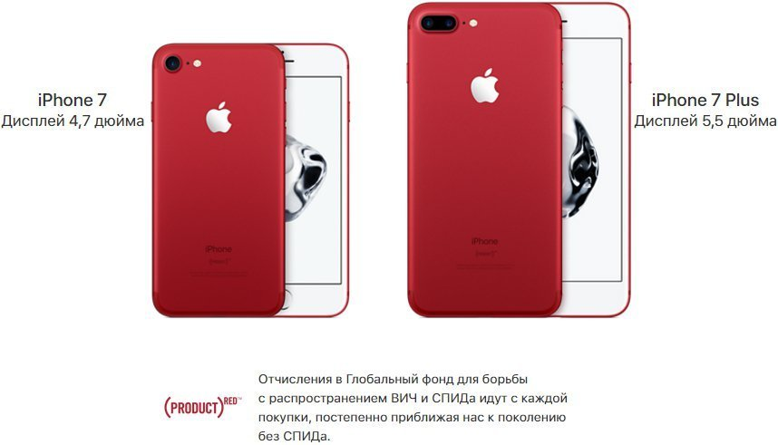 Iphone_Product_Red_256gb1