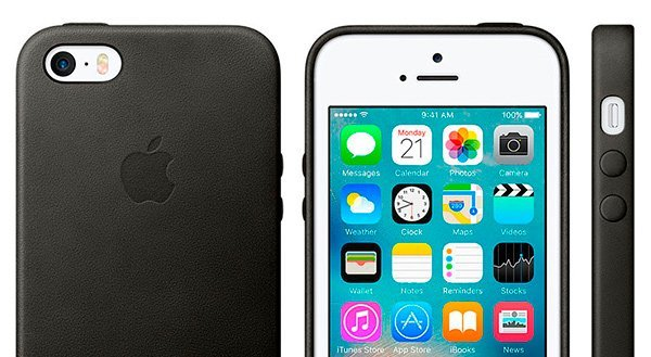 apple-leather-case