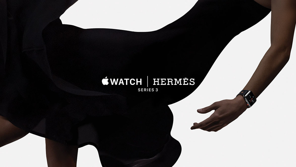 Apple_Watch_Hermes_3